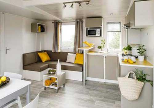 Cordelia-lounge-2