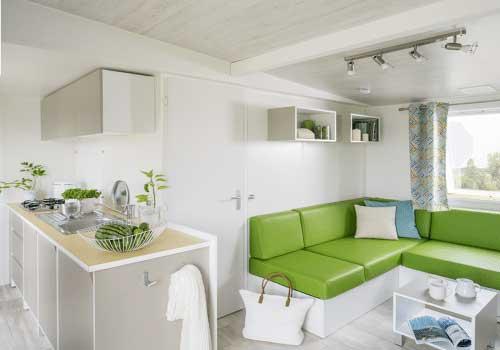 Cordelia-riviera-lounge